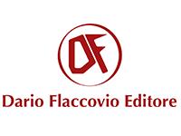 Flaccovio