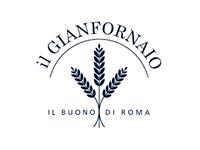 Gianfornaio
