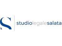 Studio Salata