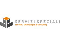 servizi speciali